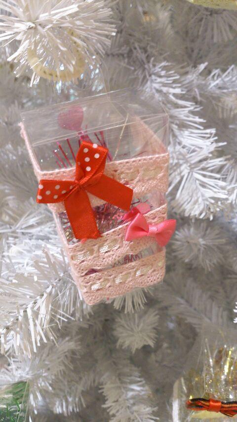 みんなで飾ろうクリスマス!